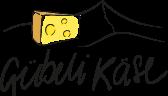Käserei Gübeli Logo